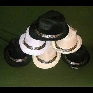 Other - Phadora Hats OSFA